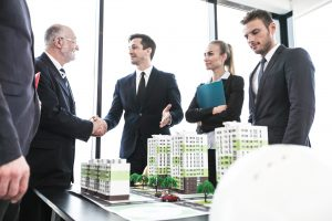 Questions You've Always Wanted To Ask About The Other Investors In A Real Estate Syndication